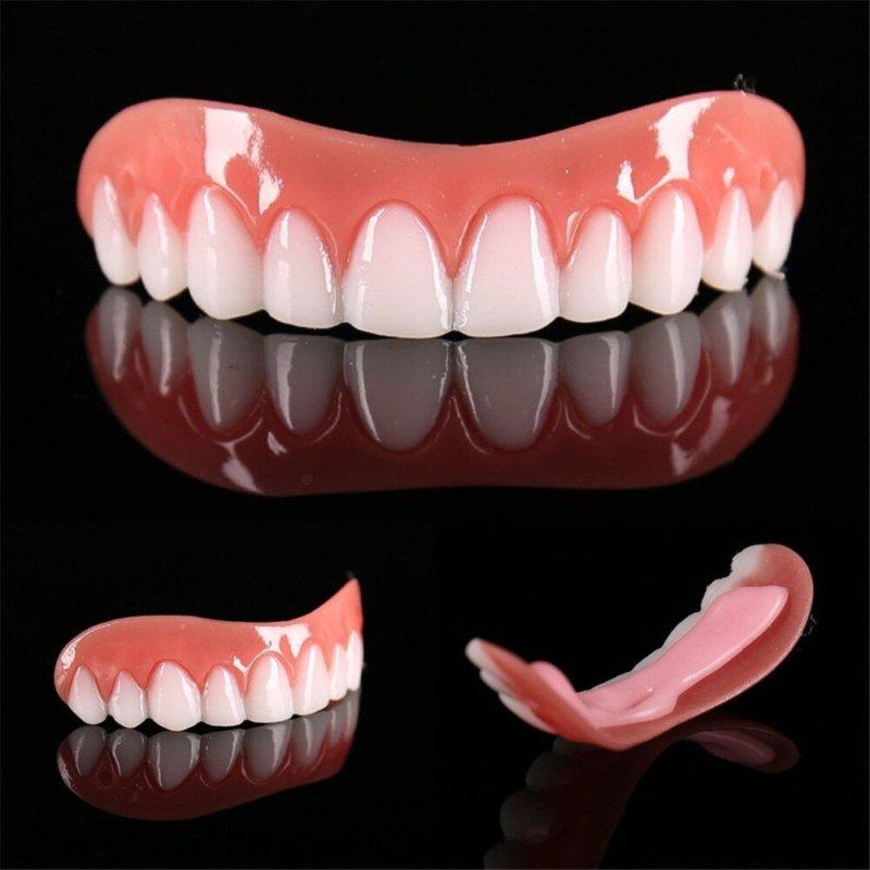 После удаления зуба когда можно протезировать